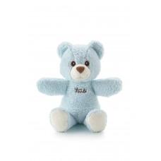 Trudi  Orso Cremino, colore azzurro