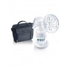 Set allattamento vita attiva - Zero Bisfenolo Avent