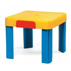 Chicco by Mondo  Arredamento e decorazioni, Tavolino