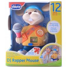 ChiccoDj ratn Rap