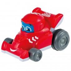 Clementoni Bruno Formula 1 Parlante