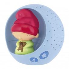 Chicco  Buonanotte Bambini
