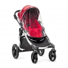 Baby Jogger City Select/City Select Lux Parapioggia per Passeggino, Multicolore