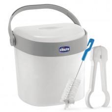 Chicco Steril Box Sterilizzatore a Freddo