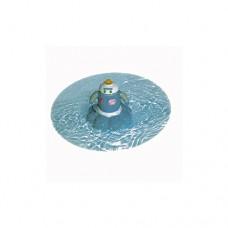 Jana Robot acquatico Bip Bip 12m +