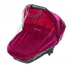 Bébé Confort - Accessorio parapioggia per navicella Streety Plus