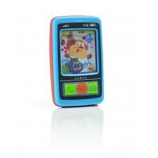 jane, Cellulare giocattolo per bambini