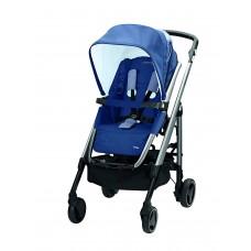 Bébé Confort  New Loola Passeggino Modulare, Dress Blue