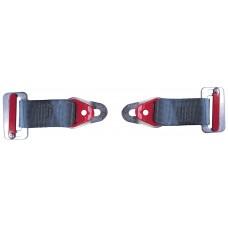 Brevi  Kit omologato auto