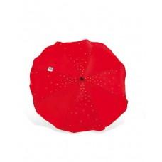 CAM Il mondo del bambino  Ombrellino Cristallino, Rosso