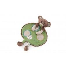 Trudi - Doudou Orso Basile