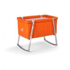 Culla Babynow Dream Orange