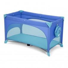 Chicco Easy Sleep Lettino, Blu