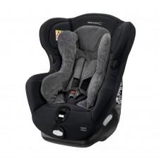 Bébé Confort Iseos NeoPlus Seggiolino Auto 0-18 kg, Gruppo 0 +/1Nero (Black Raven)