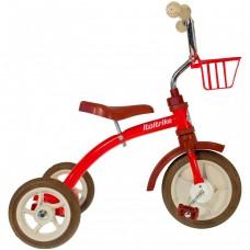 Italtrike  Triciclo rosso