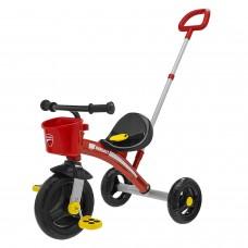 Chicco - Ducati Gioco U-Go Trike, 18 mesi +