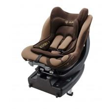Concord Seggiolino Auto Ultimax 3 Coconut Brown