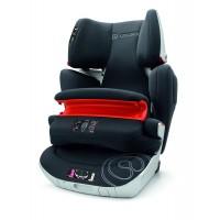 Concord Transformer XT Pro Seggiolino per auto