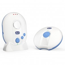Chicco Always with You Audio Baby Monitor, 0m+