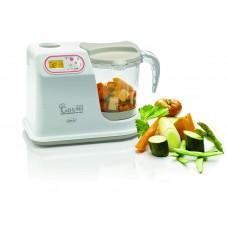 Janè  Robot da Cucina