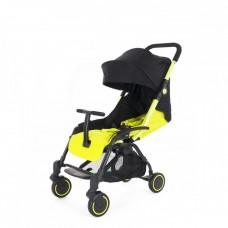 Passeggino Pali Sei.9 Yellow