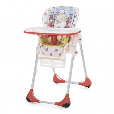 Chicco  Polly 2 in 1 Dolly Seggiolone