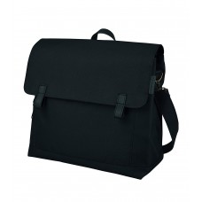 Bébé Confort Modern Bag Borsa Fasciatoio per Passeggino, Colore Black Raven