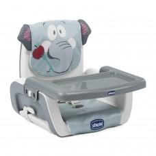 Chicco Mode Rialzo Sedia, Baby Elephant