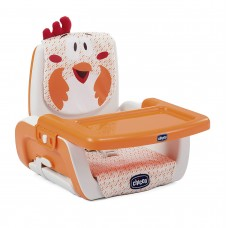 Chicco Mode Rialzo Sedia, Fancy Chicken