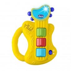 Chicco chitarra musicale