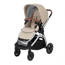 Bébé Confort–Sedie da passeggino