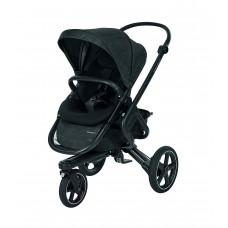 Bébé Confort –Sedie da passeggino