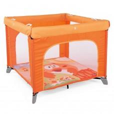 Chicco Open Box, Fancy Chicken, Arancione