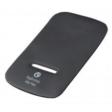 Inglesina Ally Pad, Dispositivo Anti-Abbandono, iOS/Android