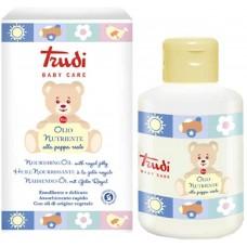 Silc Trudi Baby Care Olio Nutriente 150 Ml