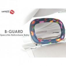 BACIUZZI B-GUARD Specchio retrovisore controlla Bebè