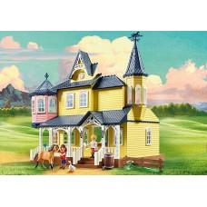 Casa di Lucky